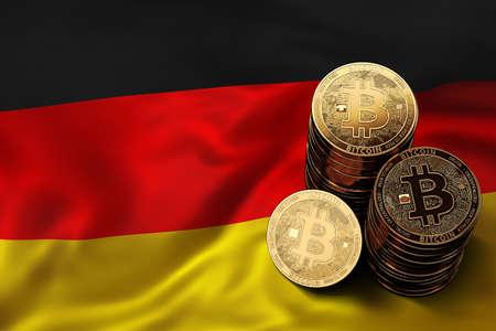 bitcoin exchange stock price
