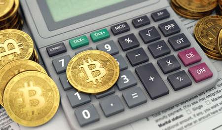 calcolatrice bitcoin farfalla monarca bitcoin