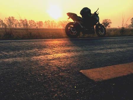 motobike: Motobike