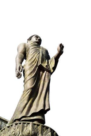 culture: Statue, Thai Culture, Thailand, Indigenous Culture, Close-up