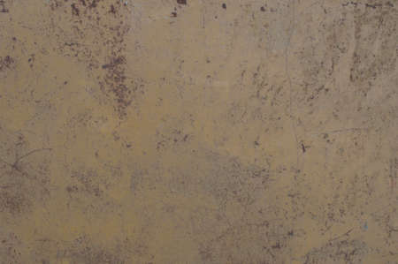 rust metal: rust metal texture backgrounds dirty beauty photo