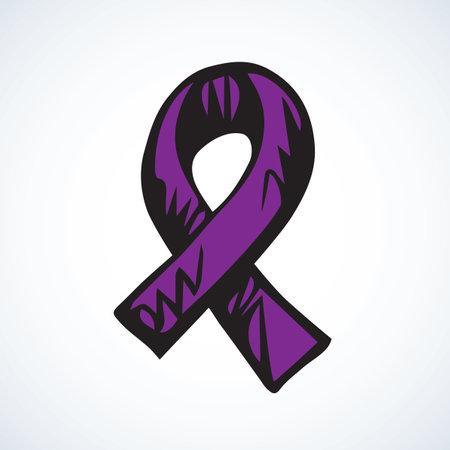 Logo of overdose, migraine, lupus, cystic fibrosis, craniosynostosis, childhood stroke, Alzheimer, Crohn, colitis, gastric, testicular, gynecologic, pancreatic tumor, uterine, vaginal healthcare issue