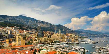 montecarlo: Monte Carlo (Monte-Carlo or colloquially Monte-Carl, Monegasque: Monte-Carlu), Principality of Monaco, the ward of Monte Carlo