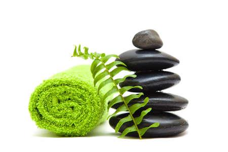 lastone therapy: alternative medicine and treatment