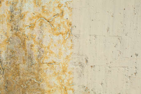 Old grunge textures wall background. Perfect background with space. Imagens