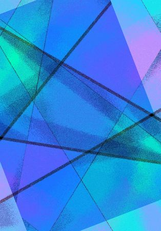 abstract background bluy color, save as RGB photo