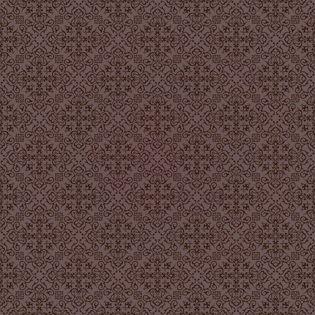 Background  Arabic floral pattern  Simples Vector