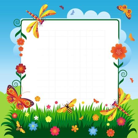 calendario escolar: Antecedentes de la programación para niños, adolescentes y estudiantes.