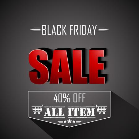 item: Black friday All Item