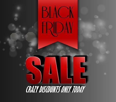 crazy: Black friday sale crazy discount