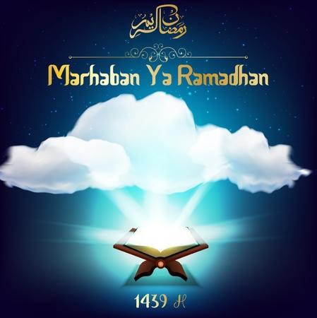 kuran: Holy book of quran