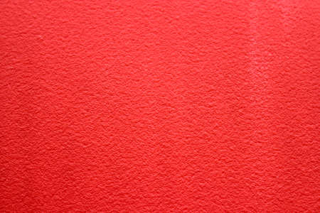 wall textures: Background