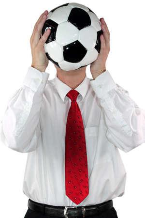 mania: Football mania