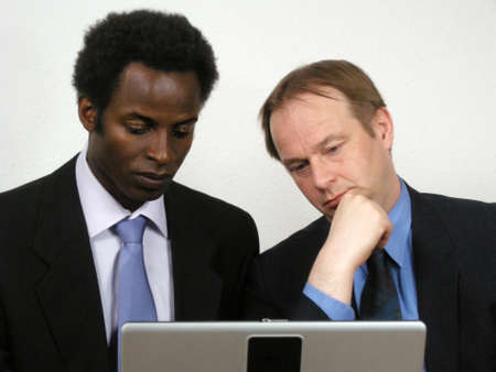 skepticism: Cooperation