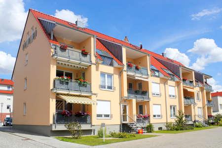 housing: Vida Moderna Editorial