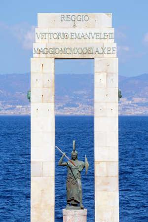 vittorio emanuele: Memorial Vittorio Emanuele Editorial