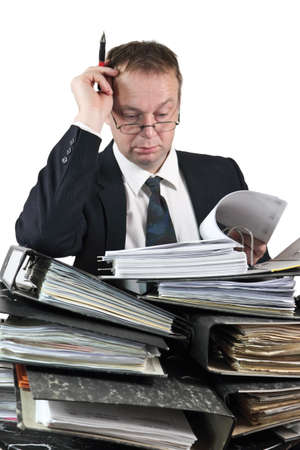 expert comptable: Fichiers de montagne ex�cuter