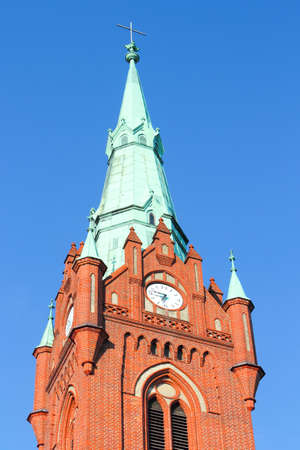 and sacred: Sacred Heart Church