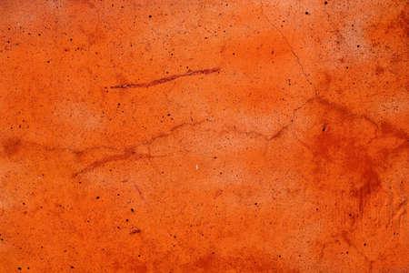 wall textures: Orange Texture