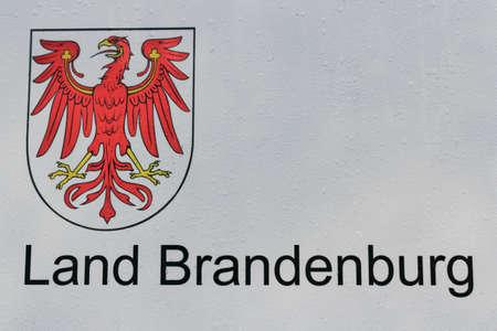 Brandenburg photo