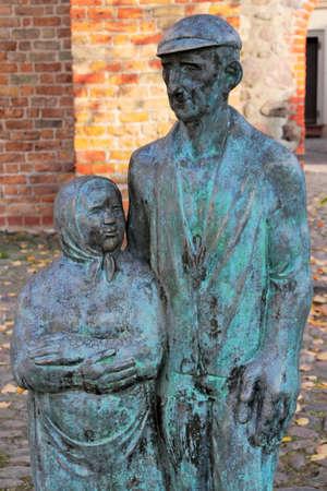 anna: Anna and Otto