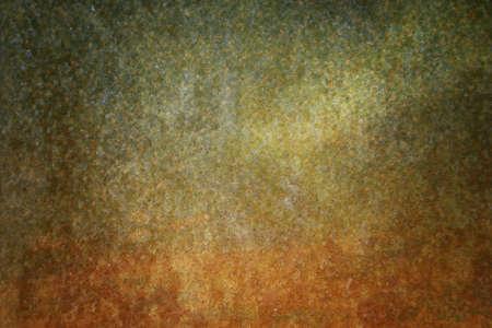 metallschrott: Textur