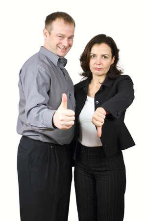 argumentative: Top and Flop