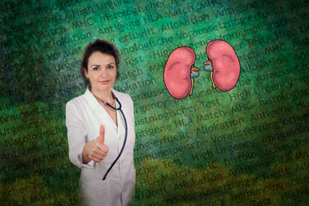 transplantation: Organspende Lizenzfreie Bilder