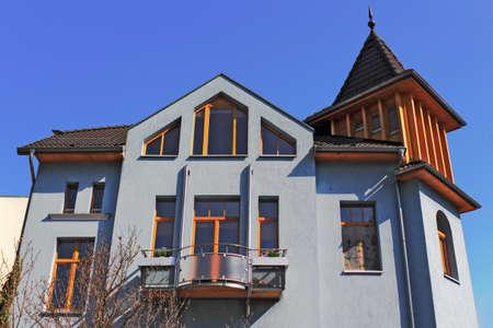 apartment market: Vivienda Casa renovada