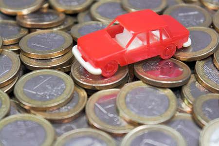 Car Financing photo