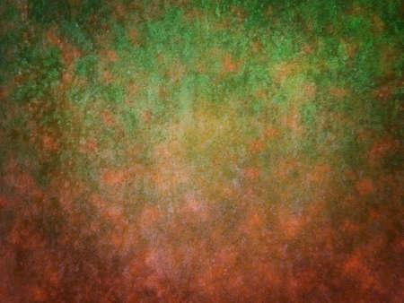 scrap metal: Background