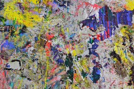 painting wall: Pintura de pared