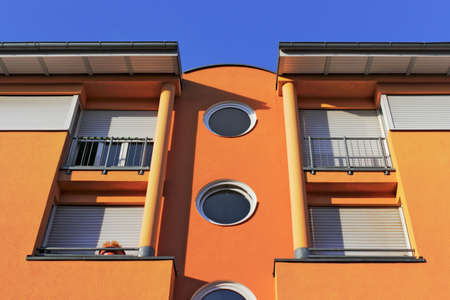apartment shortage: Better Living