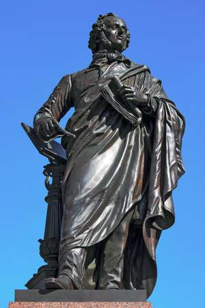 felix: Felix Mendelssohn Bartholdy