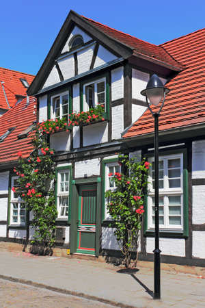 Warnemuende City Museum