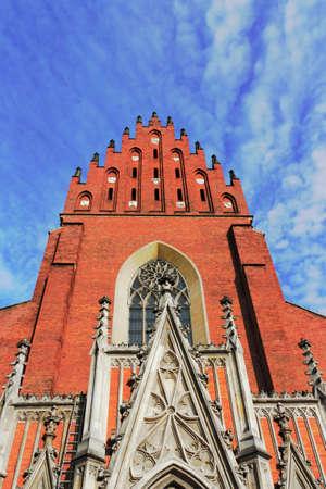 orden: Dominican Church