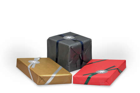 Gift Packages photo