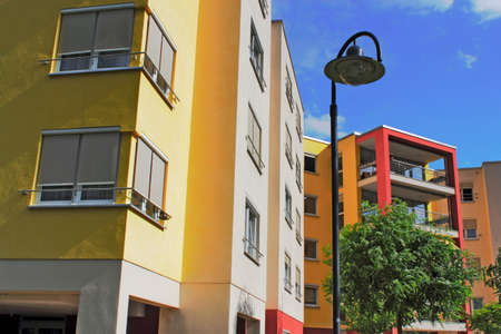 brandenburg home ownership: renovated houses