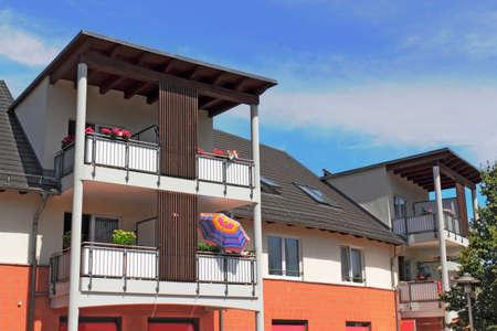 brandenburg home ownership: beautiful Living