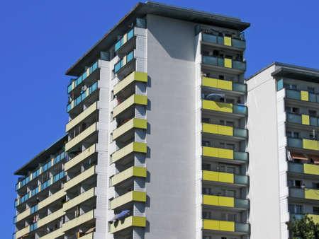 rent index: Renovated Panel