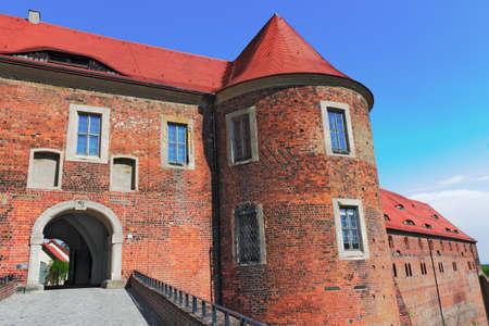 Castle Eisenhardt