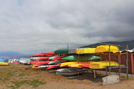 water sports: Water Sports