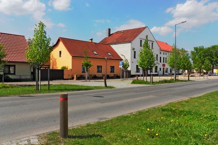 brandenburg home ownership: Lauchhammer