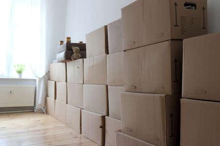 undress: move boxes
