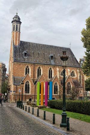 madeleine: Sainte Marie Madeleine