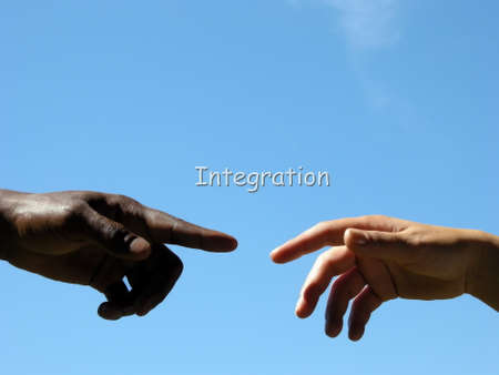 seekers: Integration