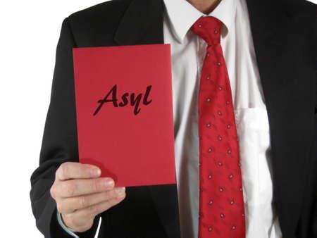 asylum: Asylum Abuse