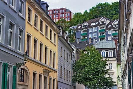 rent index: Apartment Search
