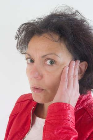 noises: tinnitus