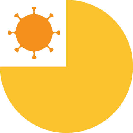 During the pandemic period, the coronavirus and everything related deeply affect our lives.